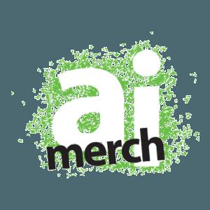 a.i. merch