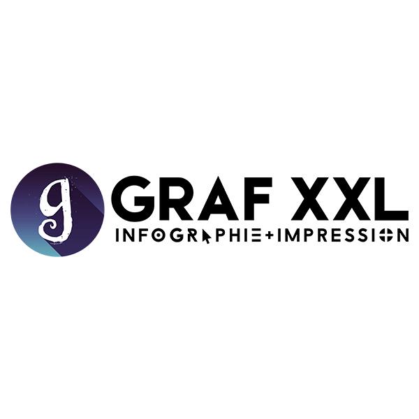 Graf XXL