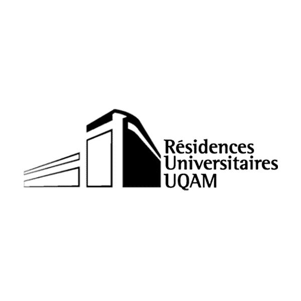 Résidences universitaires UQAM