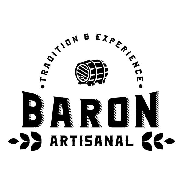 Baron Artisanal