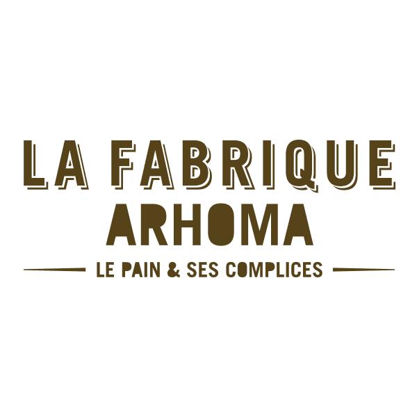 Fabrique Arhoma