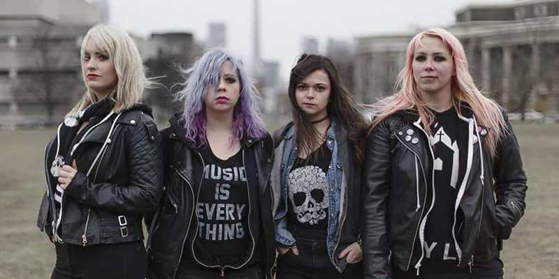The Anti-Queens
