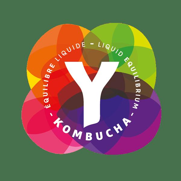 Y Kombucha